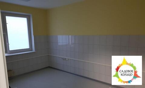 Дейст. мед. центр, раб. сост, выс. потолка 2,9 м, эл-во 30 квт, те - Фото 2
