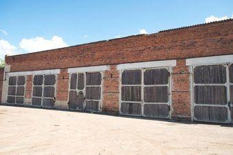 Продажа производственного помещения, Сухой Лог, Сухоложский район, . - Фото 2