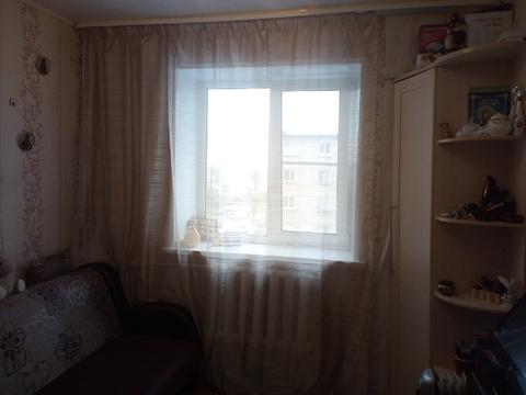 Купить 1 квартиру в Серпухове - Фото 1