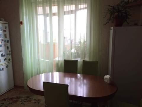 Сдам посуточно 3-комн.кв, 80 кв.м, Саранск - Фото 4