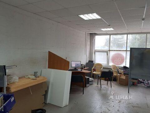 Продажа псн, Ставрополь, Проезд 2-й Юго-Западный - Фото 2