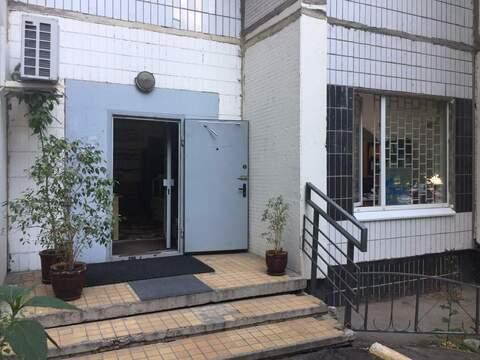 Продажа помещения свободного назначения 114.9 м2 - Фото 1