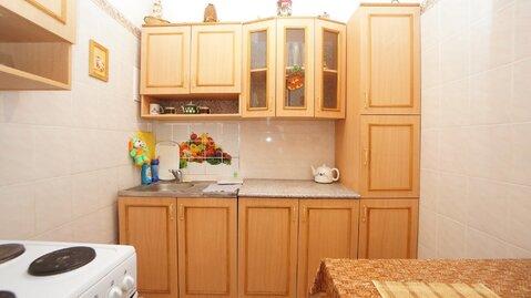 Купить однокомнатную квартиру с ремонтом в монолитном доме. - Фото 5