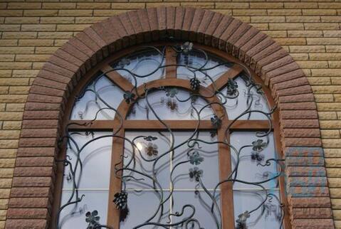 Продажа дома, Дешино, Михайлово-Ярцевское с. п. - Фото 4