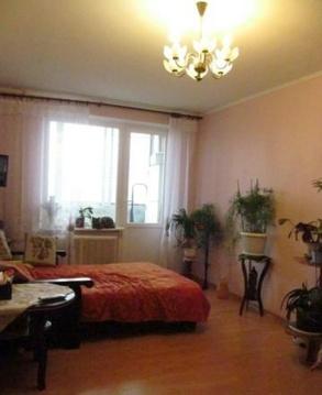 Продается Двухкомн. кв. г.Москва, Лавочкина ул, 18 - Фото 3