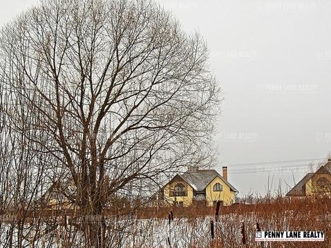 Продажа дома, Макарово, Сосенское с. п. - Фото 4