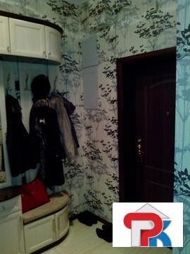 Продается Трехкомн. кв. г.Москва, Ярцевская ул, 32 - Фото 2