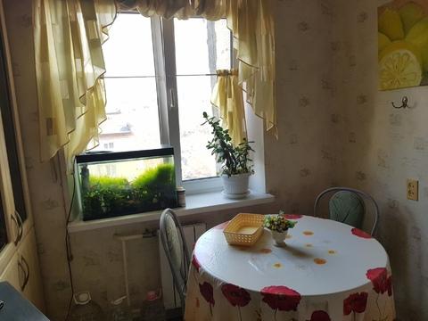 Сдам 2-х комнатную квартиру квартиру по Владивостокской 61 - Фото 3