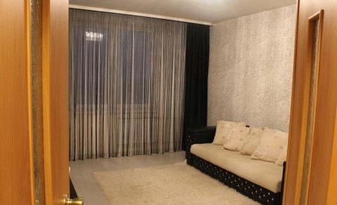 Срочно сдам квартиру, Аренда квартир в Надыме, ID объекта - 318381667 - Фото 1