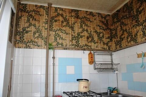 Однокомнатная квартира в 1 микрорайоне - Фото 5