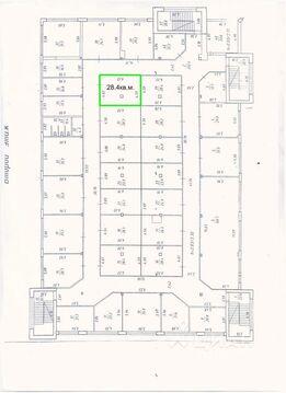 Продажа торгового помещения, Череповец, Улица Космонавта Беляева - Фото 1