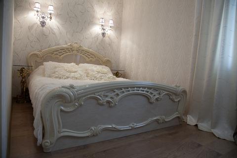 Объявление №1846279: Аренда апартаментов. Украина