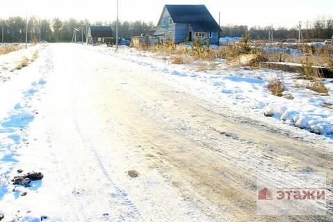 Распродажа земельных участков - Фото 3