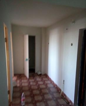 2 комн.квартира с 2-мя лоджиями. ул. Кронштадтская,10 - Фото 4