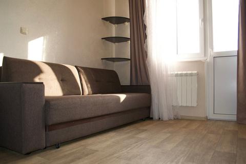 Квартира для жизни и отдыха в курортном городке - Фото 4