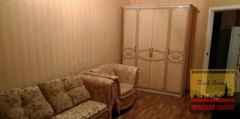 Сдаю 1-комнатную квартиру, 204 квартал, ул.Чехова д.75 - Фото 1
