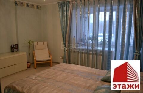 Продажа квартиры, Муром, Ул. Московская - Фото 5