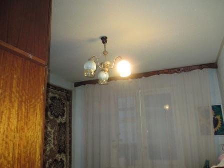 3-х к.кв.143-серии, 2эт/9, в Тирасполе на Балке возле ТЦ «Тридцатый», - Фото 2