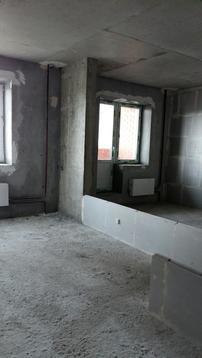 Однокомнатная квартира поселок Свердловский, Щелковский район - Фото 5