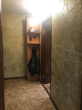 Продам 2к.кв улица Войкова, дом 10 - Фото 2