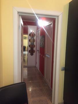 Отличная 2-х комнатная квартира - Фото 1
