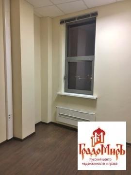 Сдается офис, Мытищи г, 169м2 - Фото 5