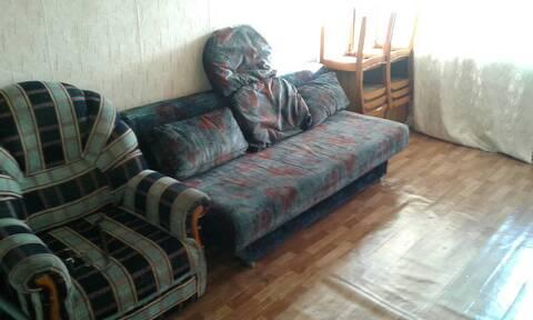 Комната Аблукова 47 - Фото 2