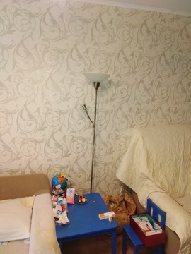 Прдам 2 к квартиру в Зеленограде корпус 302б - Фото 2