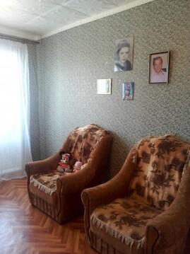 3-х комнатная квартира в с. Крутой Лог, Купить квартиру Крутой Лог, Белгородский район по недорогой цене, ID объекта - 317621671 - Фото 1