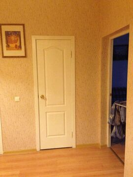 Продажа квартиры, м. Римская, Ул. Нижегородская - Фото 1