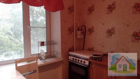 Хорошая 2-х комнатная квартира в центре Приозерска - Фото 4