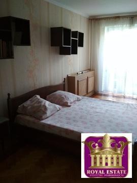 Аренда квартиры, Симферополь, Ул. Никанорова - Фото 4
