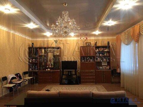Продажа дома, Сельцо, Волосовский район, 2-й мкр - Фото 5