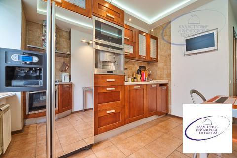 Продам роскошную 3-к.квартиру 70 кв.м на Ломоносовском пр-те за 18,3 м - Фото 3