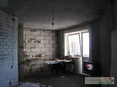 Продается квартира, Электросталь, 27.6м2 - Фото 2