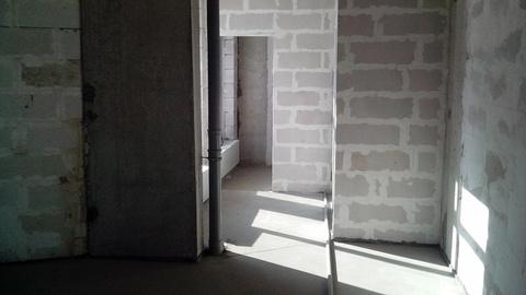Продается помещение свободного назначения г Тула, ул С.Перовской, д 9б . - Фото 2