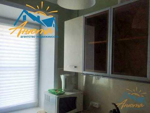 Аренда 1 комнатной квартиры в городе Обнинск улица Звездная 15 - Фото 3
