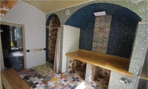 Коттедж 160м2 с баней на участоке 10 соток в г. Королев. - Фото 4