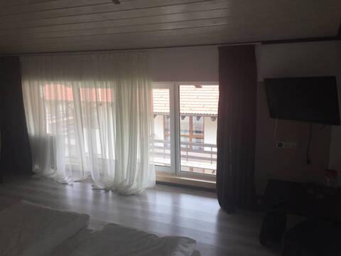 Продажа квартиры, Сочи, Благодарный пер. - Фото 1