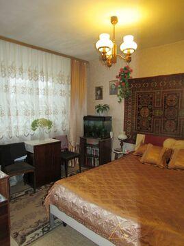 Продаётся трехкомнатная квартира, г. Химки, Юбилейный пр. 44 - Фото 3