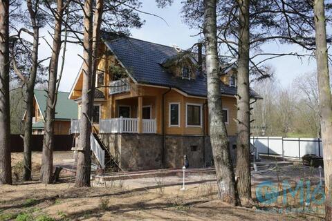 Новый дом в Курортном районе - Фото 2
