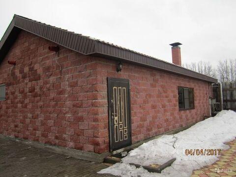 Продажа готового бизнеса, Калининский район - Фото 2