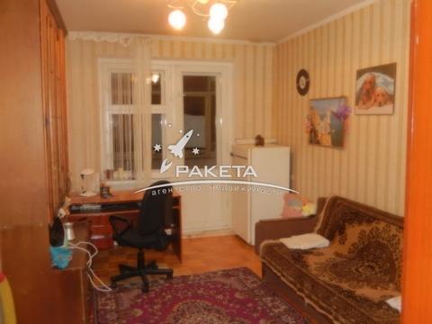 Продажа квартиры, Ижевск, Ул. Степана Разина - Фото 4