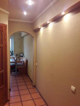 Продается 1-комнатная квартира на ул. Герцена - Фото 1