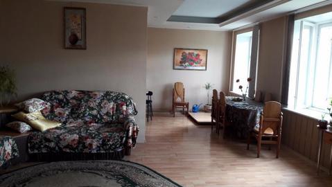 Продам большой дом в г. Балаково - Фото 4