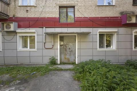 Продам 8-комн. 35 кв.м. Тюмень, Белинского - Фото 3