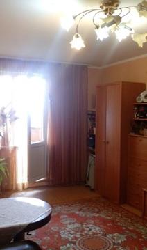 В Чехове предлагаю в аренду 1 к.квартиру в центре города ул.Московская - Фото 2