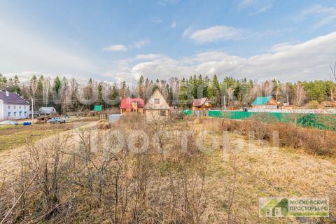 Продается дом г Москва, поселение Вороновское, село Вороново - Фото 4