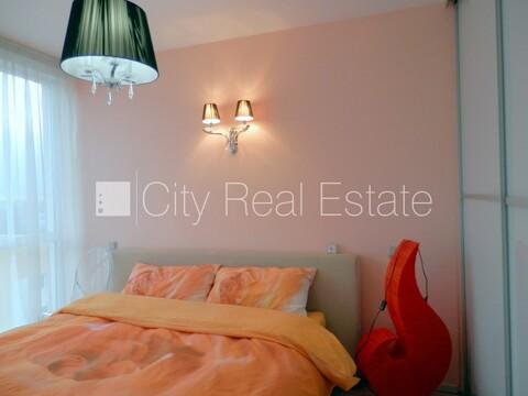 Продажа квартиры, Улица Клияну - Фото 5