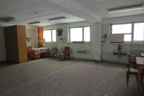 Аренда офиса, Тольятти, Ул. Комсомольская - Фото 4